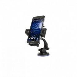 Βάση στήριξης smartphone  Easy One  Car Mount  JS017