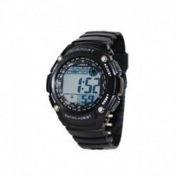 Ψηφιακό ρολόι χειρός  Lasika  WH9002  1451193