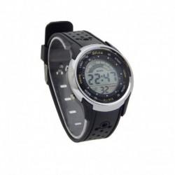 Ψηφιακό ρολόι χειρός  XJ815  451063