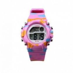 Ψηφιακό ρολόι χειρός  Lasika  WF54  451278