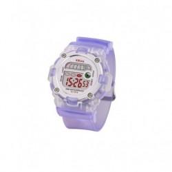 Ψηφιακό ρολόι χειρός  XJ813  451261
