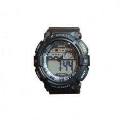 Ψηφιακό ρολόι χειρός  Lasika  WH9003  451223