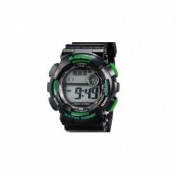 Ψηφιακό ρολόι χειρός  Lasika  WH9001  451230