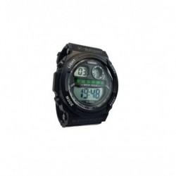 Ψηφιακό ρολόι χειρός  Lasika  WH9009  451247