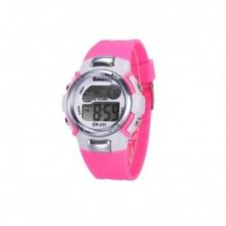 Ψηφιακό ρολόι χειρός  GS211  451285