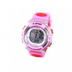 Ψηφιακό ρολόι χειρός  WF45  451018