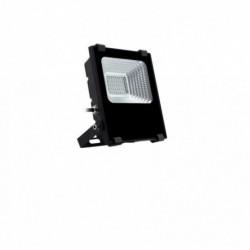 Προβολέας LED  10W  Αδιάβροχος  111015