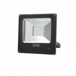 Προβολέας LED  50W  IP67  6000K  4700 lumen  165444