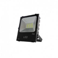 Αδιάβροχος προβολέας LED  20W 6000K  IP66  010202