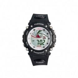 Ψηφιακό ρολόι χειρός  Xinjia  812 451100
