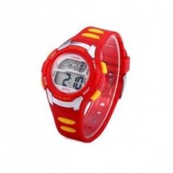 Ψηφιακό ρολόι χειρός  Lasika  WF71  451025