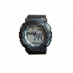 Ψηφιακό ρολόι χειρός  Lasika  0058  080058