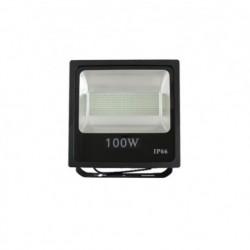 Προβολέας LED  100W  Αδιάβροχος  800115
