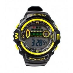 Ψηφιακό ρολόι χειρός  Η90056  250274
