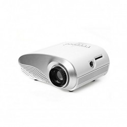 Home Cinema Projector  H60  HDMI  881032