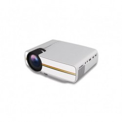 Home Cinema Projector  YG400  881049