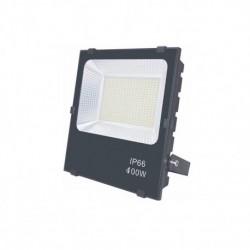 Αδιάβροχος προβολέας LED  400W  IP66  002320