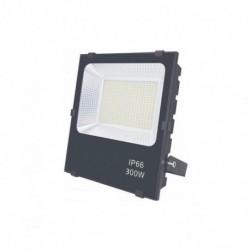 Αδιάβροχος προβολέας LED  300W  IP66  002310