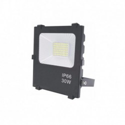 Αδιάβροχος προβολέας LED  30W  IP66  003098