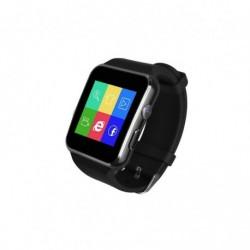 Smartwatch  X6  881339