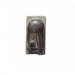 Τηλέφωνο ντους με σπιράλ και επιλογές πίεσης  880080