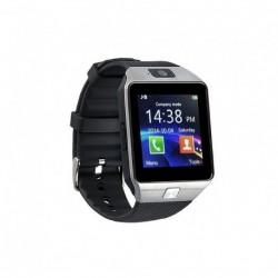 Smartwatch  DZ09  GSM/SD  556318