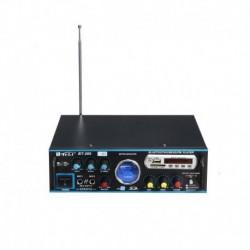 Ραδιοενισχυτής  Bluetooth  BT266D  532043