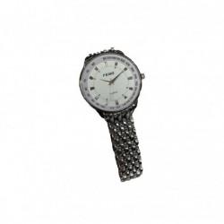 Αναλογικό ρολόι χειρός  8065  Γυναικείο