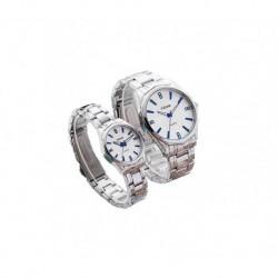 Αναλογικό ρολόι χειρός  8341  Unisex