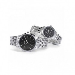 Αναλογικό ρολόι χειρός  8360  Unisex