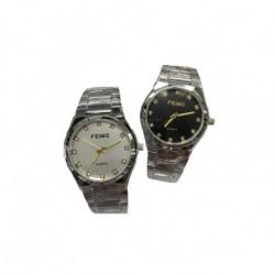 Αναλογικό ρολόι χειρός  8038G
