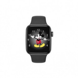 Smartwatch  K10  882368