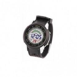 Ψηφιακό ρολόι χειρός  912320