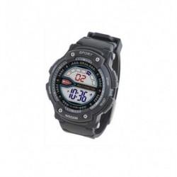 Ψηφιακό ρολόι χειρός  912337