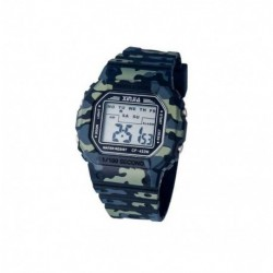 Ψηφιακό ρολόι χειρός  912399