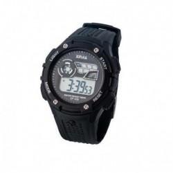 Ψηφιακό ρολόι χειρός  912405