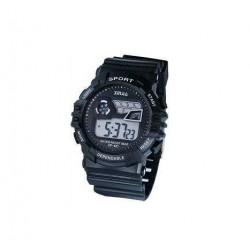 Ψηφιακό ρολόι χειρός  912412
