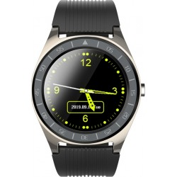 Smartwatch  V5  880707
