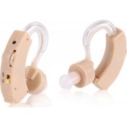 Ακουστικό Ενίσχυσης Ακοής  Oem Cyber Sonic 21195