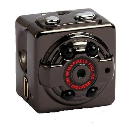 Mini Drone Camera  Full HD  SQ8