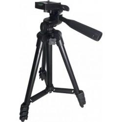 Πτυσσόμενο τρίποδο για φωτογραφική μηχανή και κινητό Q-3120 ANDOWL