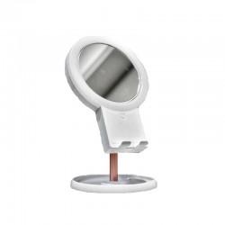 Καθρέπτης μακιγιάζ με LED  227821