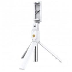 Selfie stick και τρίποδας Wireless- Treqa Selfie-02