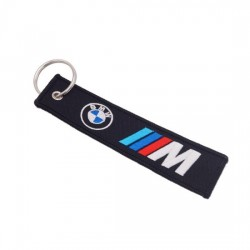 ΚΕΝΤΗΤΟ ΜΠΡΕΛΟΚ BMW