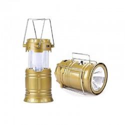 Φορητό φαναράκι LED  5800T 558005